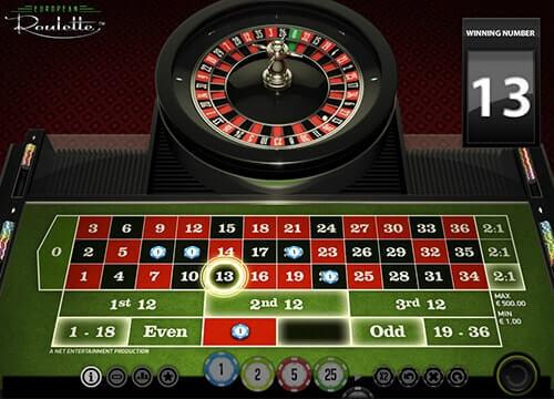 California gambling control maarayksia avustajazz