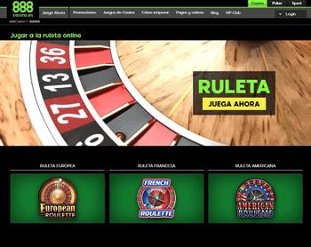 888-casino juegos ruleta