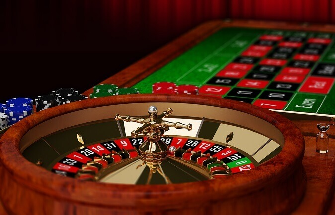 Estrategias para jugar a la ruleta (parte 2)